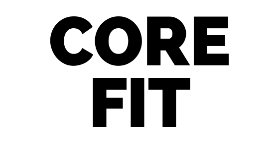 Core Fit